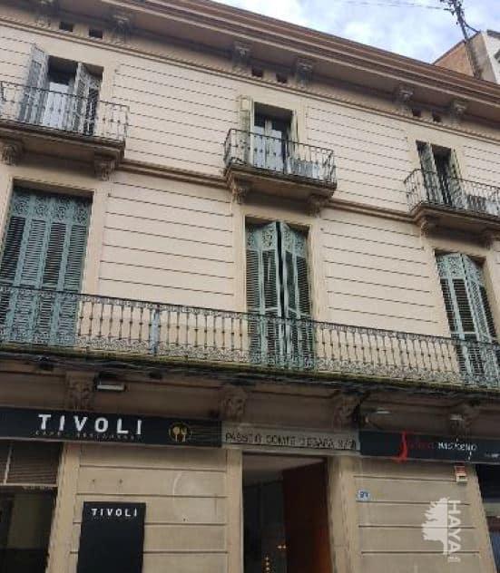 Local en venta en Centre, Terrassa, Barcelona, Calle Comte D`egara, 183.000 €, 169 m2