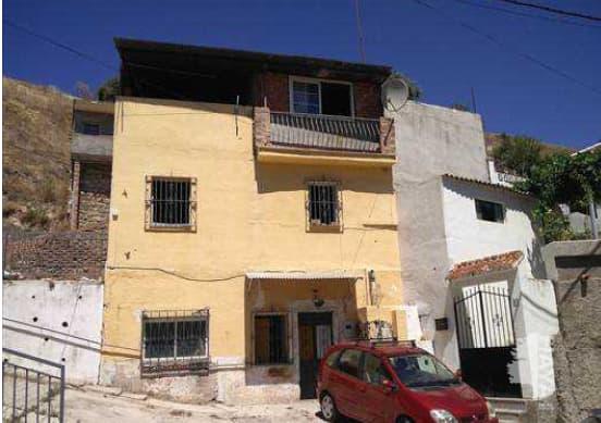 Casa en venta en Coín, Málaga, Calle Julio Romero de Torres, 29.505 €, 3 habitaciones, 2 baños, 79 m2