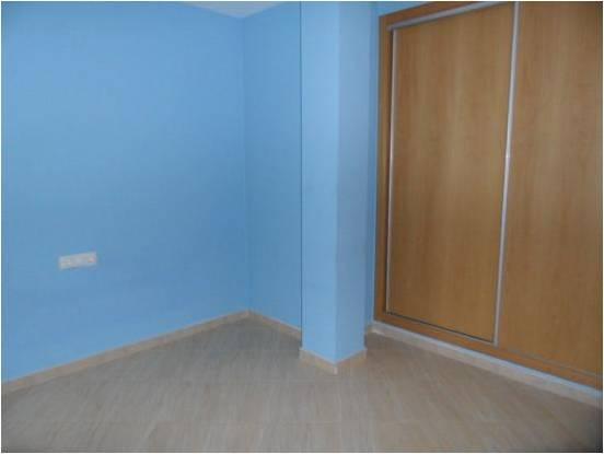 Piso en venta en Benissa, Alicante, Calle de la Constitución, 99.000 €, 3 habitaciones, 1 baño, 119 m2