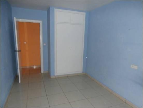 Piso en venta en Pedreguer, Alicante, Calle Gabriel Miro, 82.300 €, 3 habitaciones, 2 baños, 106 m2