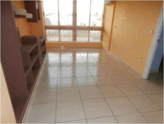 Piso en venta en Pedreguer, Alicante, Calle Gabriel Miro, 90.600 €, 3 habitaciones, 2 baños, 106 m2