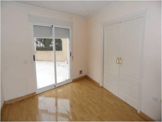 Piso en venta en San Miguel de Salinas, Alicante, Calle Murcia, 46.500 €, 1 habitación, 1 baño, 36 m2