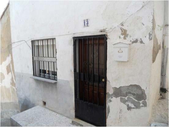 Casa en venta en El Niño, Mula, Murcia, Calle Fuensanta, 44.900 €, 3 habitaciones, 1 baño, 75 m2
