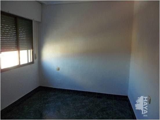 Casa en venta en Casa en Mula, Murcia, 68.800 €, 2 habitaciones, 2 baños, 126 m2