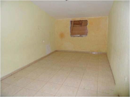 Casa en venta en Casa en Mula, Murcia, 63.600 €, 2 habitaciones, 1 baño, 102 m2