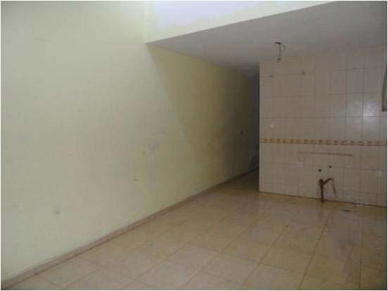 Casa en venta en Casa en Mula, Murcia, 30.600 €, 2 habitaciones, 1 baño, 102 m2