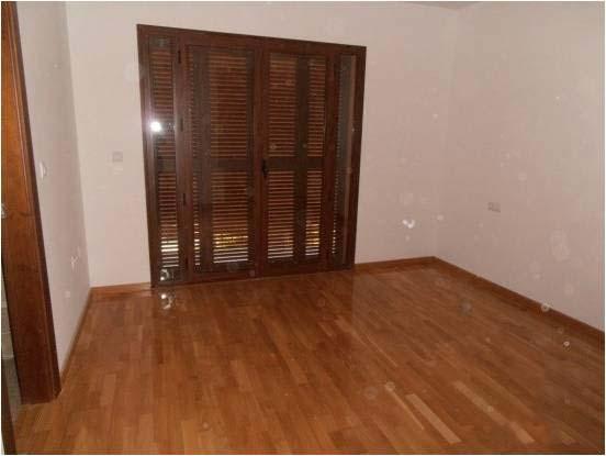 Casa en venta en Gójar, la Zubia, Granada, Calle Guejar Sierra, 272.000 €, 5 habitaciones, 2 baños, 385 m2