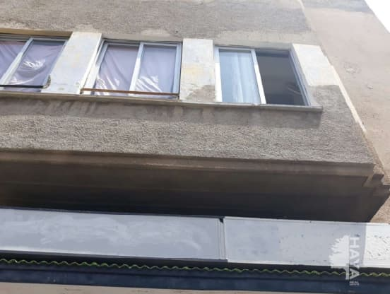 Piso en venta en Pere Garau, Palma de Mallorca, Baleares, Calle Juan Mestre, 136.543 €, 3 habitaciones, 1 baño, 91 m2