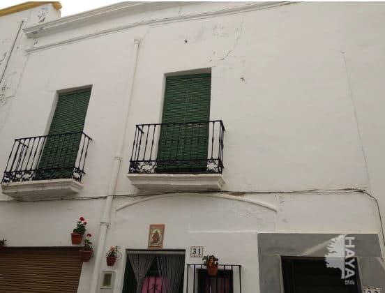 Piso en venta en Níjar, Almería, Calle la Carrera, 82.400 €, 1 baño, 117 m2
