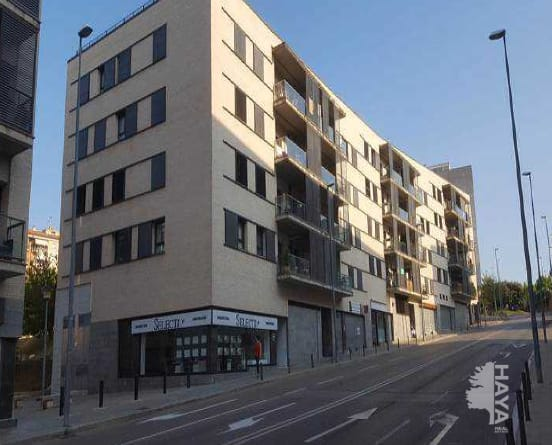 Parking en venta en Palau, Girona, Girona, Calle Subida Creu de Palau, 17.535 €, 46 m2