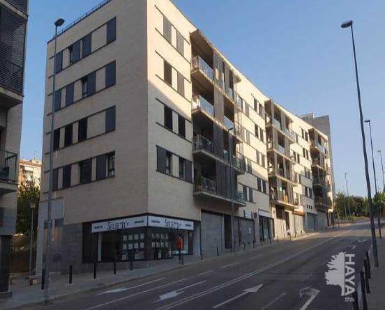 Parking en venta en Palau, Girona, Girona, Calle Subida Creu de Palau, 18.900 €, 51 m2