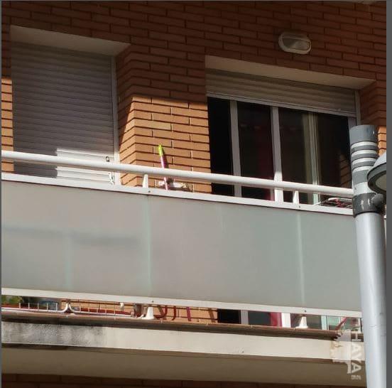 Piso en venta en La Plana, Salou, Tarragona, Calle Mitgdia, 108.000 €, 2 habitaciones, 1 baño, 80 m2