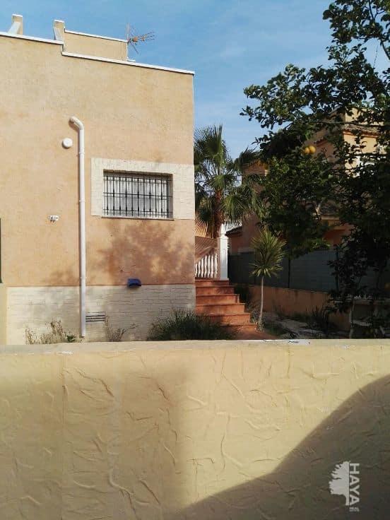 Casa en venta en San Fulgencio, Alicante, Calle Sur, 103.002 €, 2 habitaciones, 95 m2