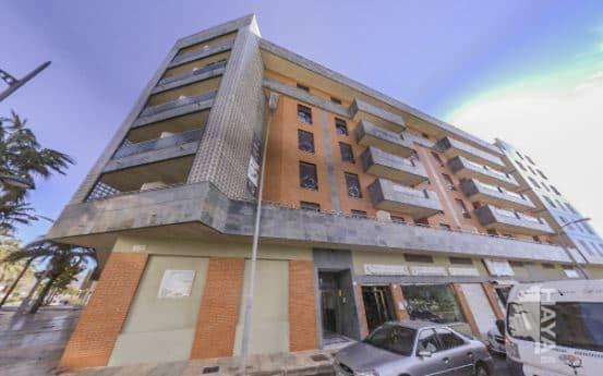 Oficina en venta en La Gangosa - Vistasol, Vícar, Almería, Calle Jaspe, 99.600 €, 329 m2
