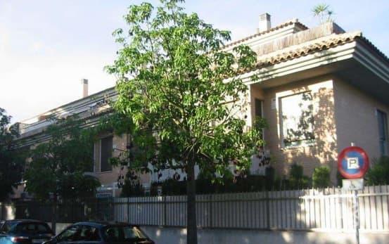 Piso en venta en Picanya, Valencia, Calle Maria Moliner, 182.066 €, 3 habitaciones, 2 baños, 118 m2