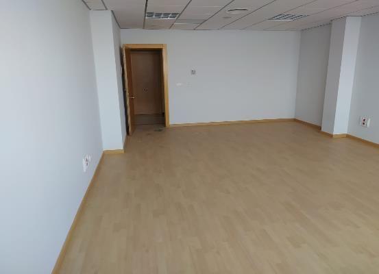 Local en venta en Ceutí, Murcia, Avenida España, 29.000 €, 86 m2