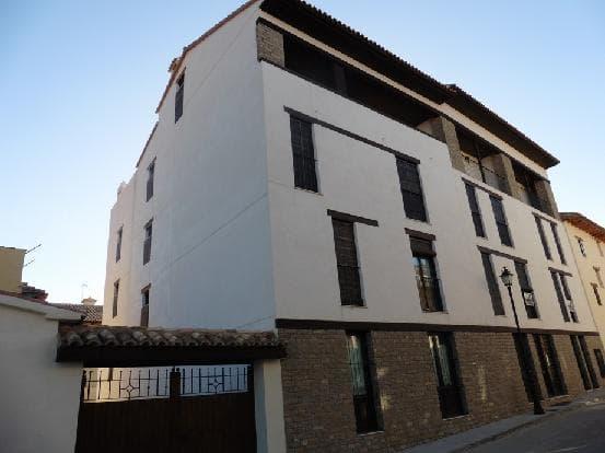 Piso en venta en Rubielos de Mora, Teruel, Barrio Plano, 58.483 €, 2 habitaciones, 1 baño, 60 m2