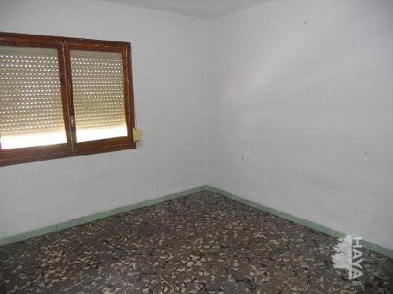 Piso en venta en Alicante/alacant, Alicante, Calle Maestro Rosillo, 24.000 €, 3 habitaciones, 1 baño, 75 m2