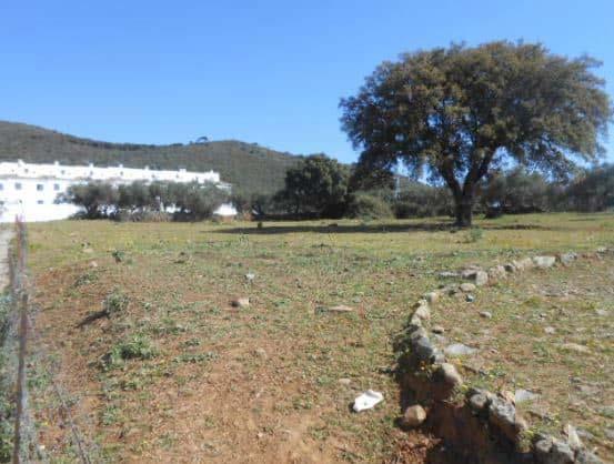 Suelo en venta en Suelo en Higuera de la Sierra, Huelva, 269.000 €, 5992 m2