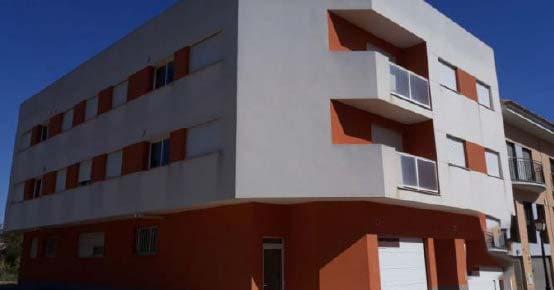 Piso en venta en Piso en Favara, Valencia, 85.900 €, 3 habitaciones, 1 baño, 97 m2, Garaje