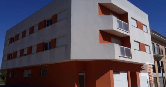 Piso en venta en Favara, Valencia, Avenida Mediterranea, 95.300 €, 3 habitaciones, 1 baño, 97 m2