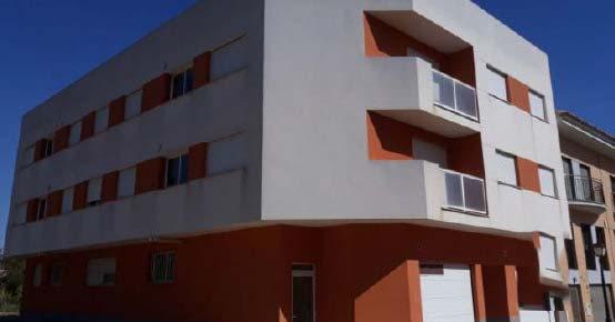 Piso en venta en Favara, Favara, Valencia, Avenida Mediterranea, 83.700 €, 3 habitaciones, 2 baños, 110 m2