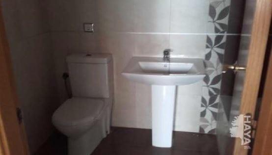Piso en venta en Piso en Valencia, Valencia, 81.800 €, 2 habitaciones, 2 baños, 84 m2