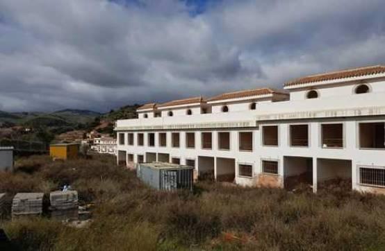 Suelo en venta en Almogía, Almogía, Málaga, Calle Juan Carlos I, 441.004 €, 3 m2