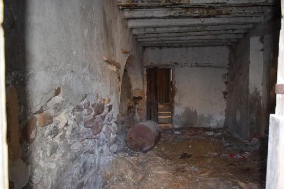 Local en venta en Castejón de Sos, Huesca, Calle Luchon, 61.748 €, 223 m2