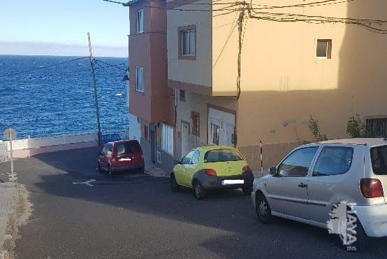 Piso en venta en Puertito de Güímar, Güímar, Santa Cruz de Tenerife, Calle Cabo Verde, 85.100 €, 2 habitaciones, 1 baño, 71 m2