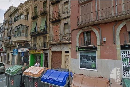 Local en venta en El Carme, Reus, Tarragona, Calle Raval de Marti Folguera, 105.000 €, 283 m2