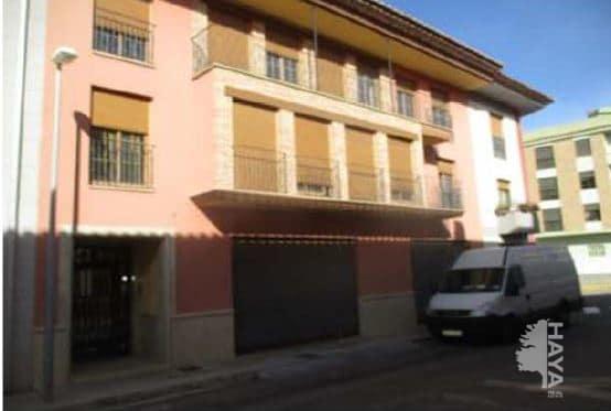 Casa en venta en Vilafamés, Vilafamés, Castellón, Calle Pintora Beatriz Guttmann, 202.000 €, 4 habitaciones, 1 baño, 329 m2