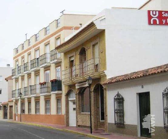 Piso en venta en Antas, Almería, Calle Triana, 66.400 €, 3 habitaciones, 2 baños, 105 m2