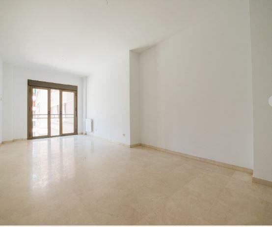 Piso en alquiler en Granada, Granada, Calle de San Juan de Letran, 800 €, 3 habitaciones, 2 baños, 124 m2