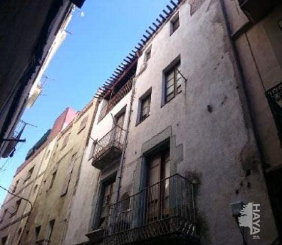 Piso en venta en Artés, Barcelona, Calle Barquera, 211.500 €, 3 habitaciones, 1 baño, 675 m2