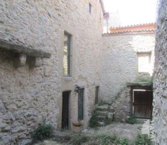 Piso en venta en Castellterçol, Barcelona, Calle Baix, 326.400 €, 2 habitaciones, 3 baños, 384 m2