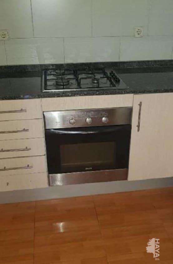 Piso en venta en Piso en Rubí, Barcelona, 43.000 €, 2 habitaciones, 1 baño, 47 m2