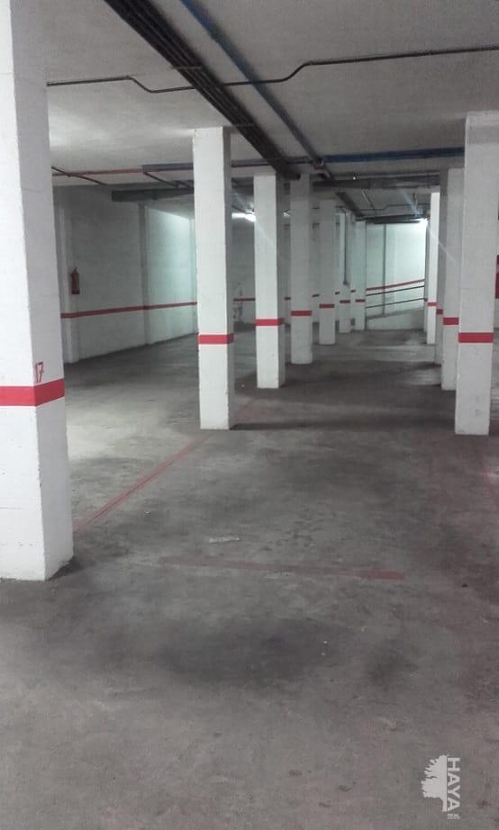 Parking en venta en Parking en Santa Lucía de Tirajana, Las Palmas, 6.895 €, Garaje