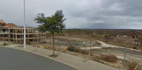 Suelo en venta en Urbanizacion Costa Esuri, Ayamonte, Huelva, Urbanización Puente Esuri, Parcela Rpa, 106.000 €, 3 m2