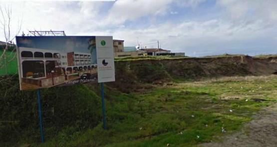 Suelo en venta en Santa María de la Lomas, Talayuela, Cáceres, Calle Antonio Machado, 81.700 €, 2 m2