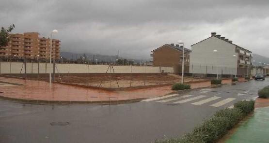 Suelo en venta en Torre la Sal, Cabanes, Castellón, Avenida Colada del Pou Nou, 192.600 €, 106 m2