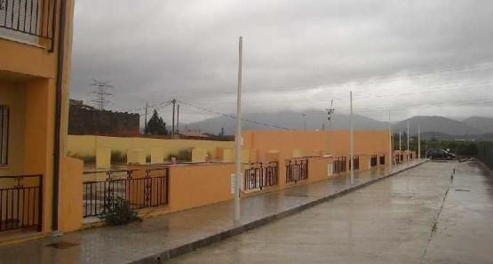 Suelo en venta en El Empalme, Cabanes, Castellón, Carretera Carretera, 145.700 €, 74 m2