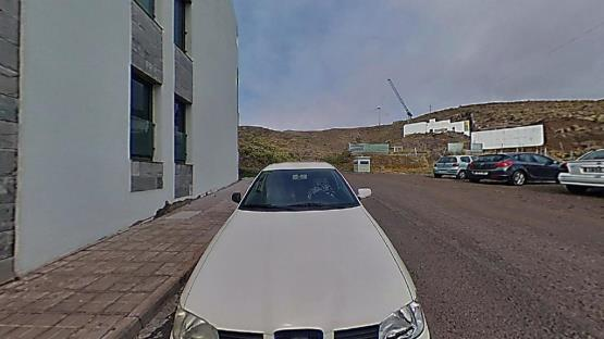 Piso en venta en Valle de Agaete, Agaete, Las Palmas, Calle Aguadulce, 90.900 €, 2 habitaciones, 1 baño, 88 m2
