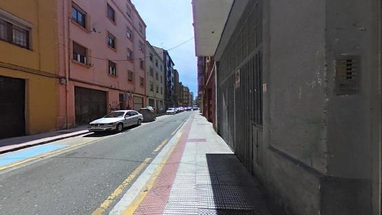 Piso en venta en Miranda de Ebro, Burgos, Calle Gregorio Solabarrieta 31 Izq, 54.100 €, 3 habitaciones, 1 baño, 74 m2