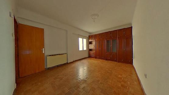 Piso en venta en Piso en Miranda de Ebro, Burgos, 54.100 €, 3 habitaciones, 1 baño, 74 m2