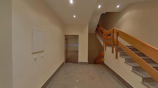 Piso en venta en Estacion de Lalín, Lalín, Pontevedra, Calle Do Recanto, 49.500 €, 1 habitación, 1 baño, 65 m2
