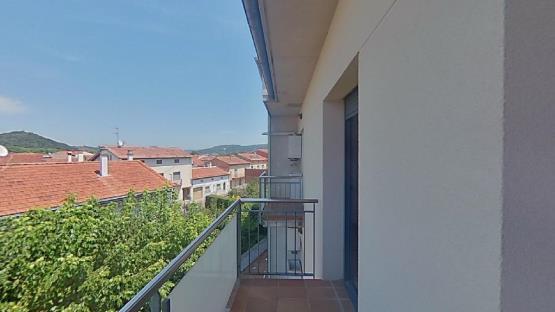 Piso en venta en Olot, Girona, Calle Vicenç I Jorba, 144.400 €, 1 baño, 91 m2