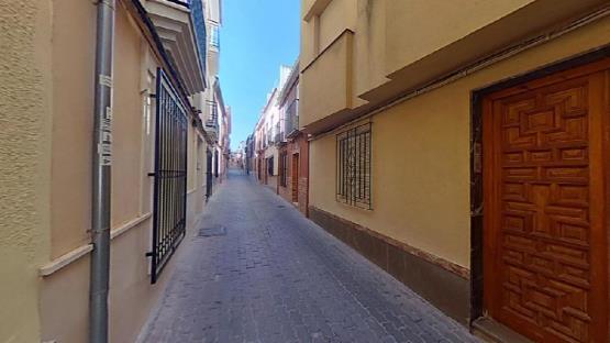 Piso en venta en Las Vegas, Lucena, Córdoba, Calle Almazan, 66.700 €, 3 habitaciones, 1 baño, 70 m2
