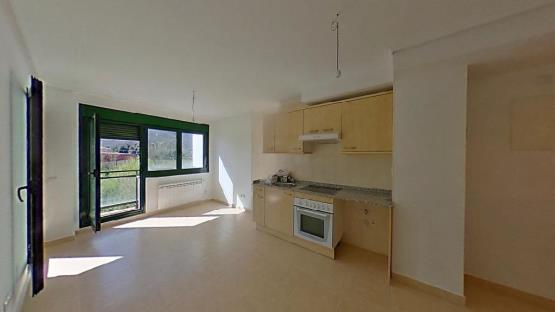 Piso en venta en Lledías, Llanes, Asturias, Carretera Robellada, 88.000 €, 1 baño, 67 m2