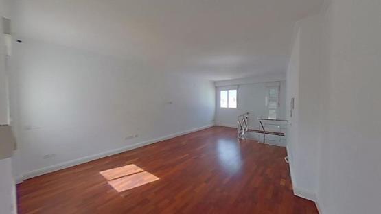 Piso en venta en Linares, Jaén, Calle Baños, 134.600 €, 3 habitaciones, 2 baños, 147 m2